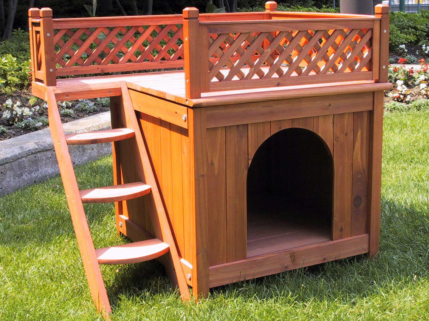 Indoor dog houses - The Most Adorable Dog Houses Ever Some Of Them You Can Buy Online Adorable Home