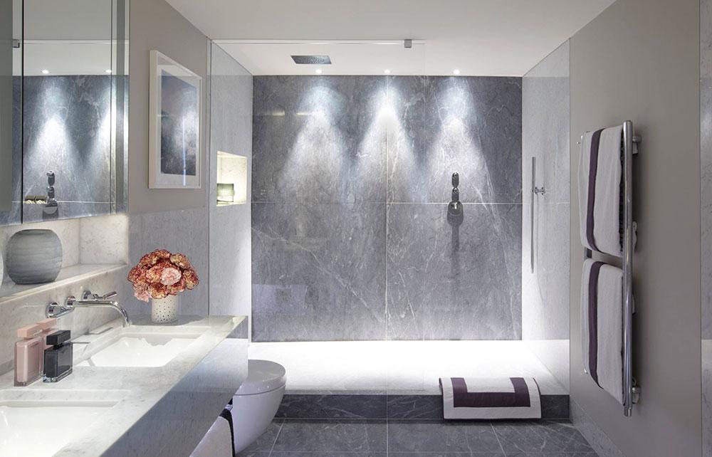 Bathroom Lighting High End high end bathroom lighting. high bathroom lighting home fixtures