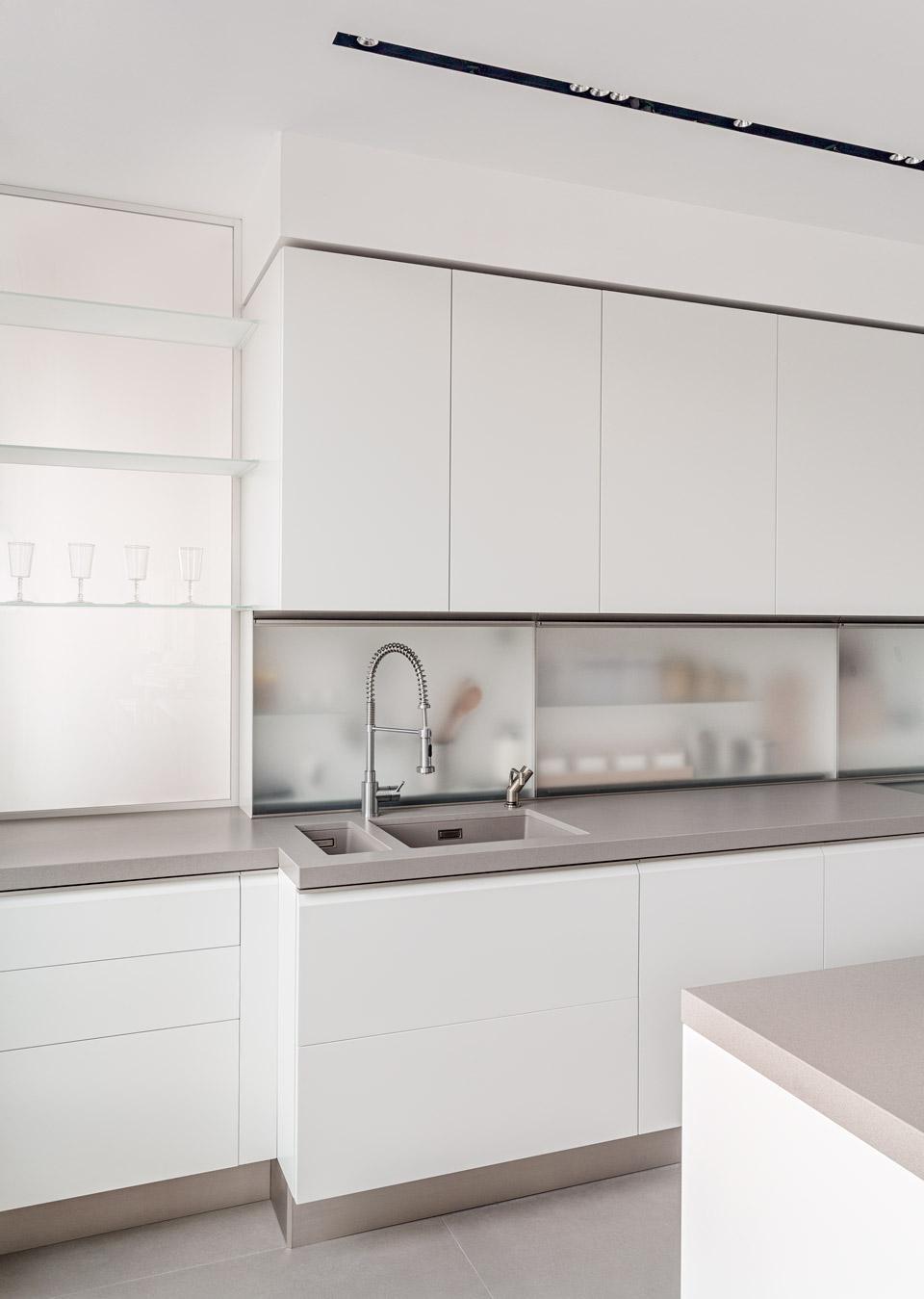 KNOF Design-Kitchen-2