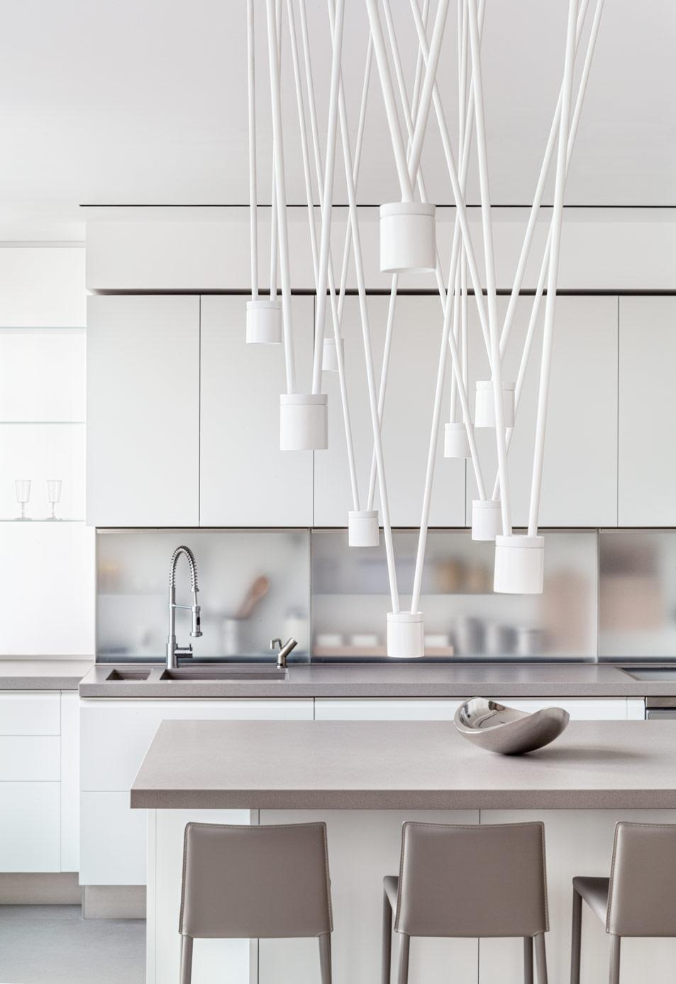 KNOF Design-Kitchen