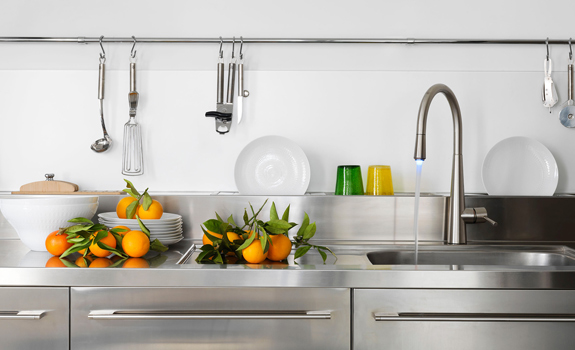 Getting The Most Value From Your Kitchen Remodel