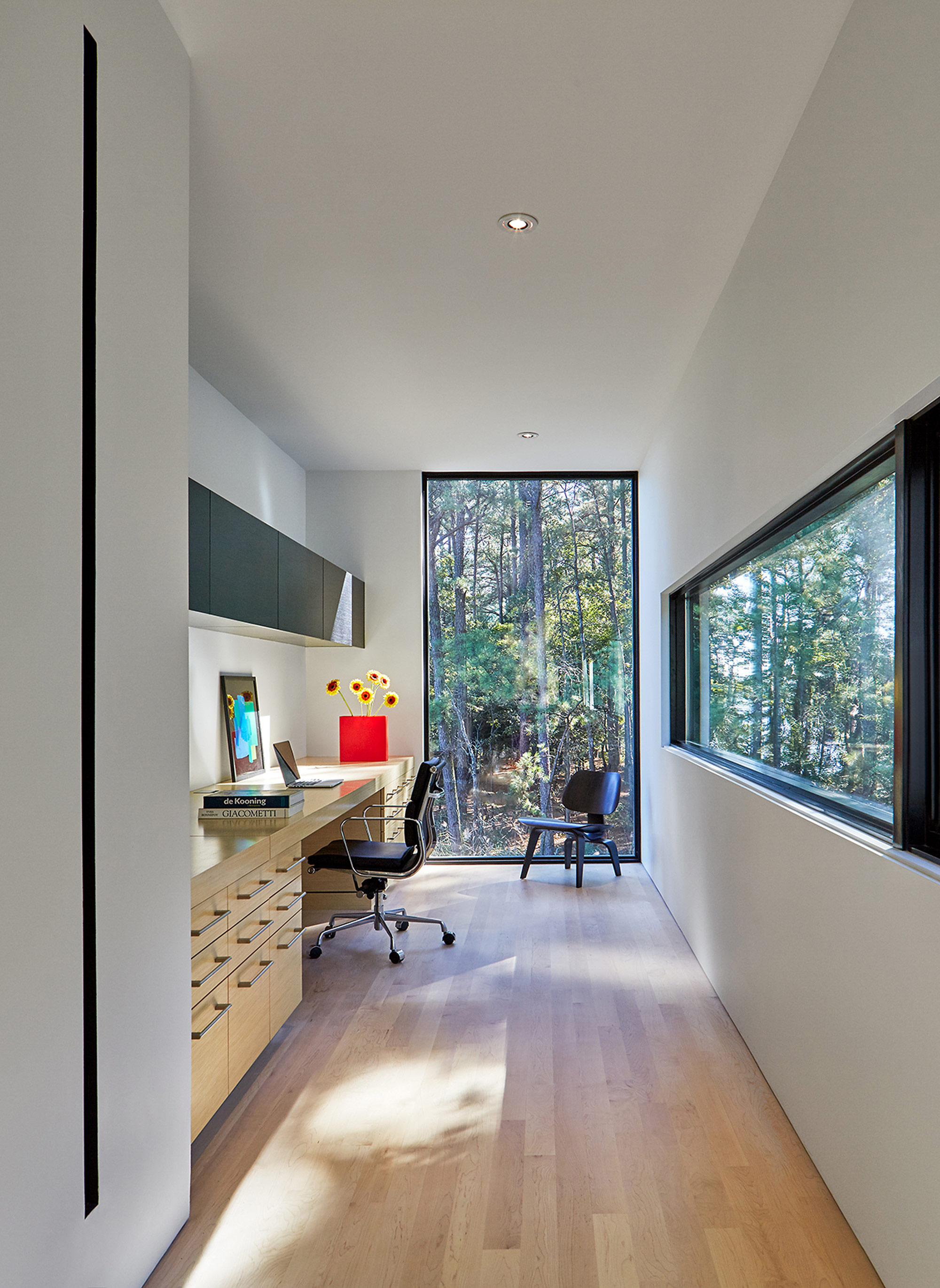 SolitudeCreek-the-home-office