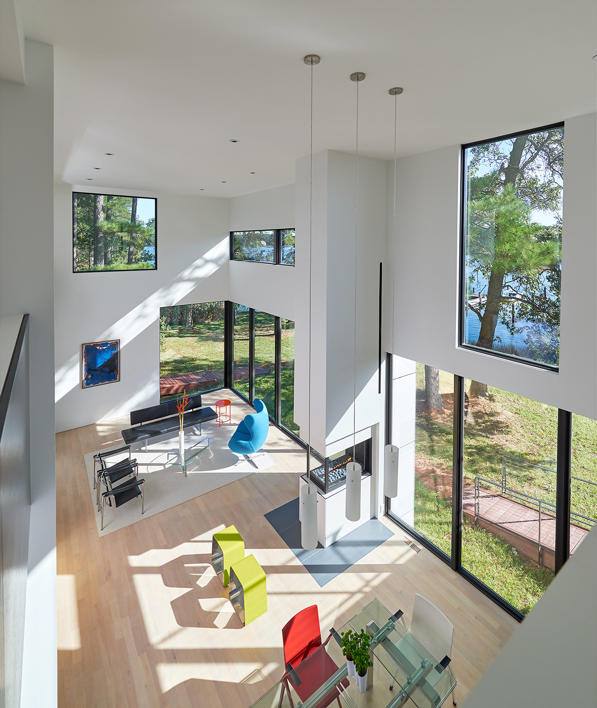 SolitudeCreek-whole-house-view-inside