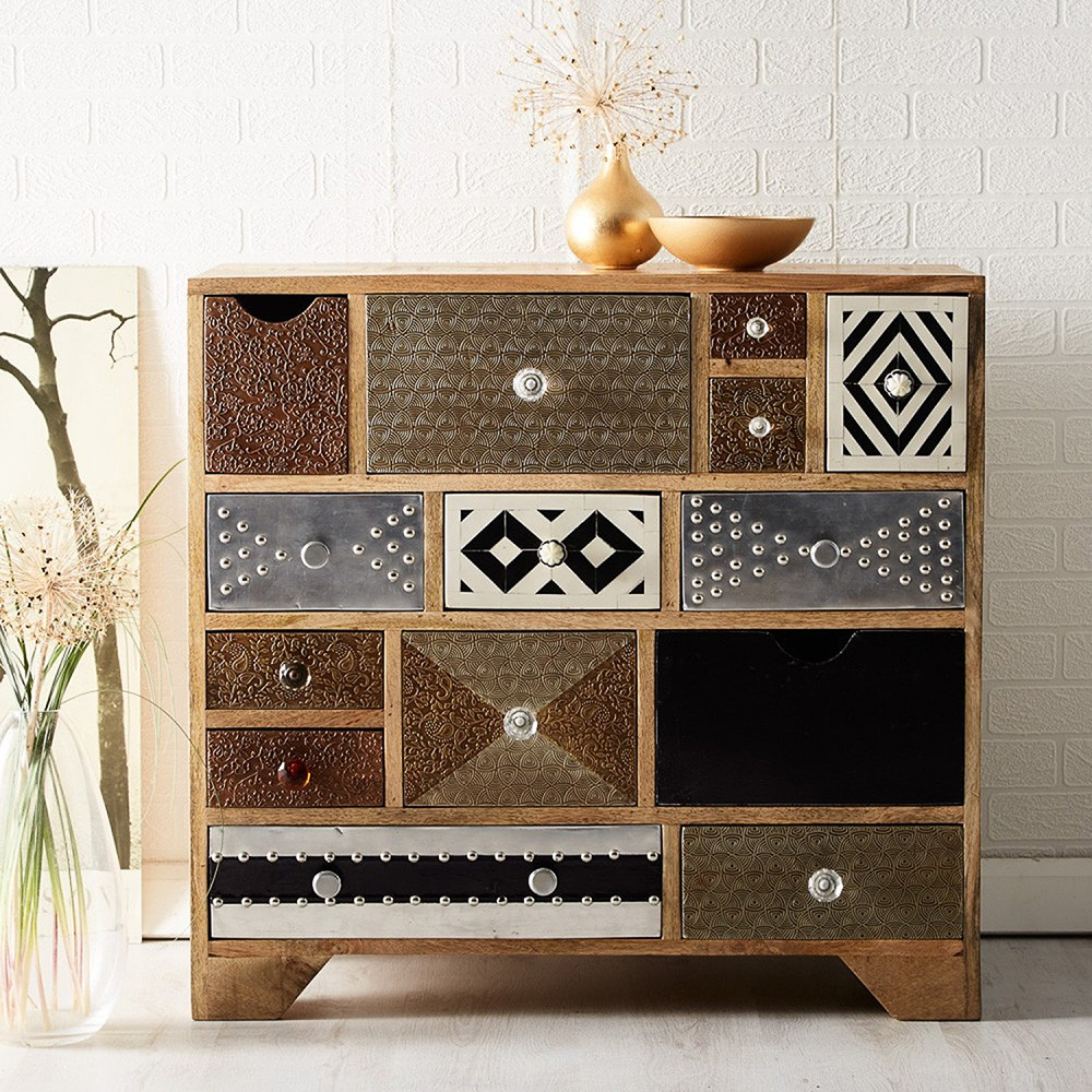 Eclectic-Reclaimed-Wood-Chest