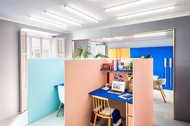 Simplistic Room Design Pinterest