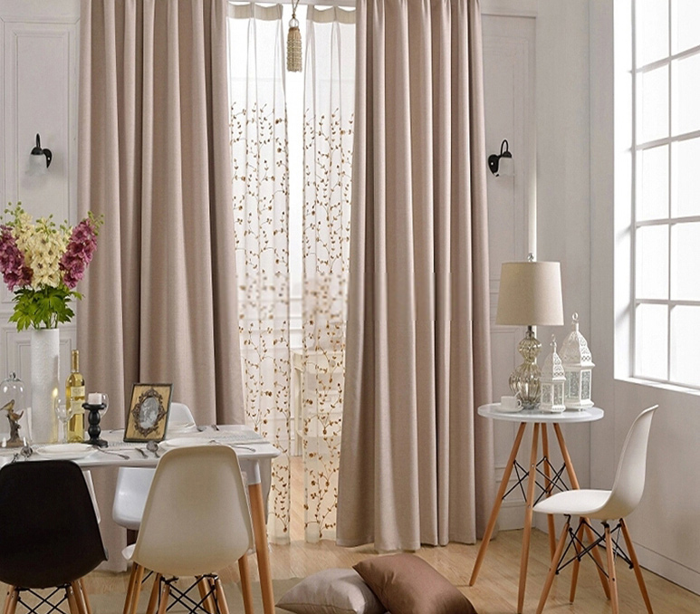 Eco-friendly-Style-Curtains