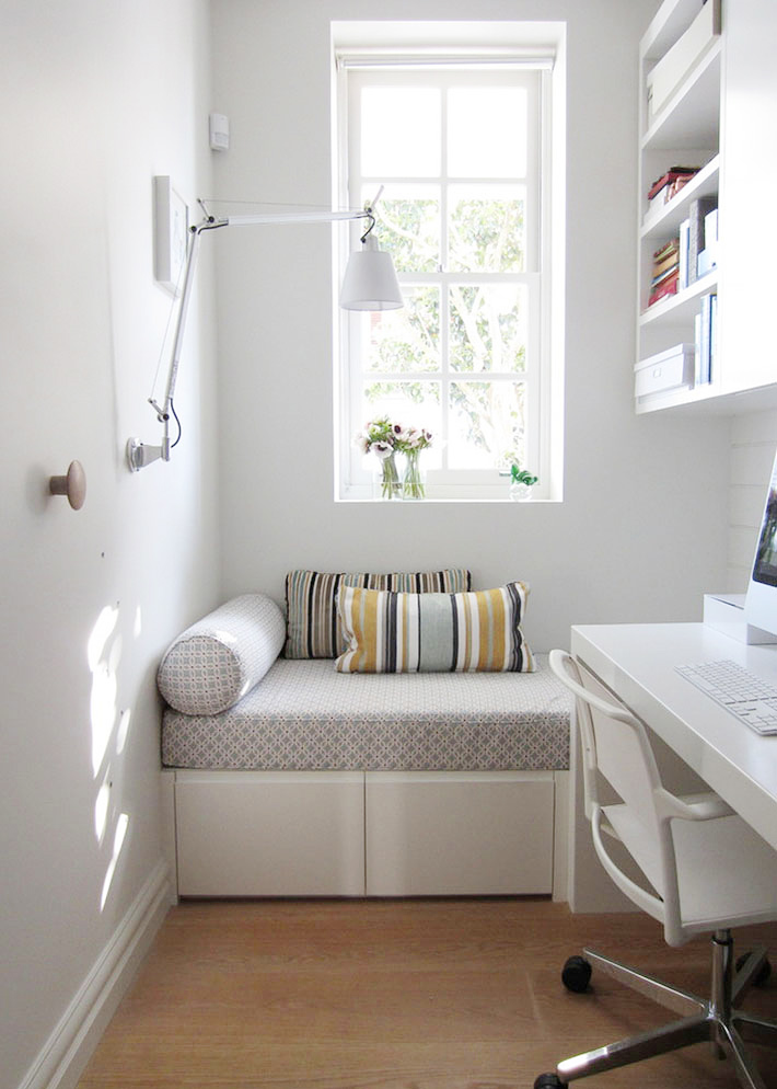 Ideas-for-small-spaces