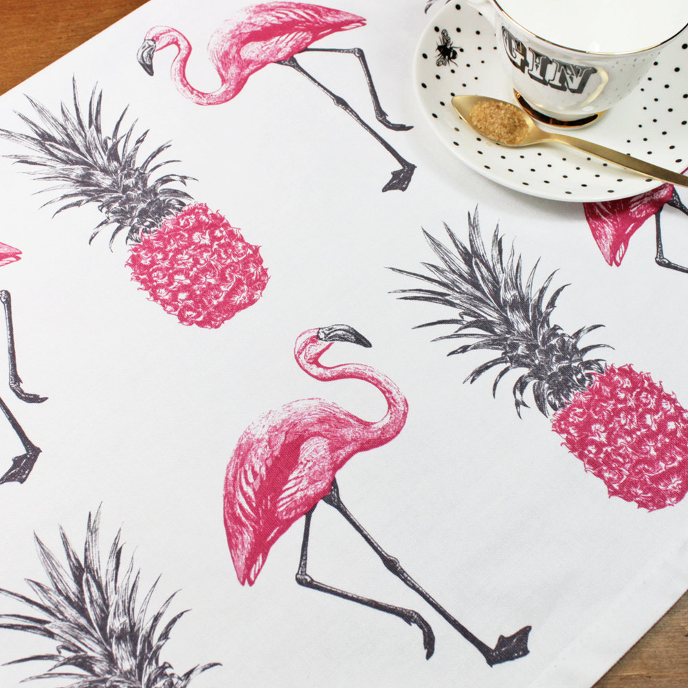 the rise of pink flamingo d 233 cor selected items available pink flamingo decor by not the joneses traditional