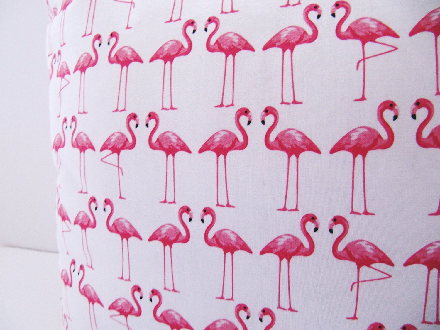 the rise of pink flamingo d 233 cor selected items available pink flamingo decor only 58 99 at garden fun