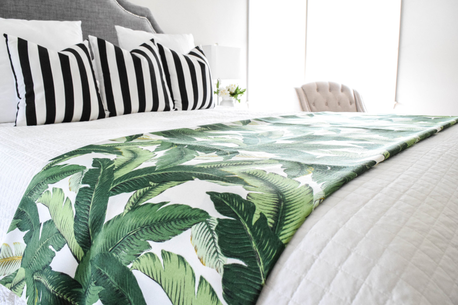 Cool Tropical Leaf D 233 Cor Selected Items Available Online