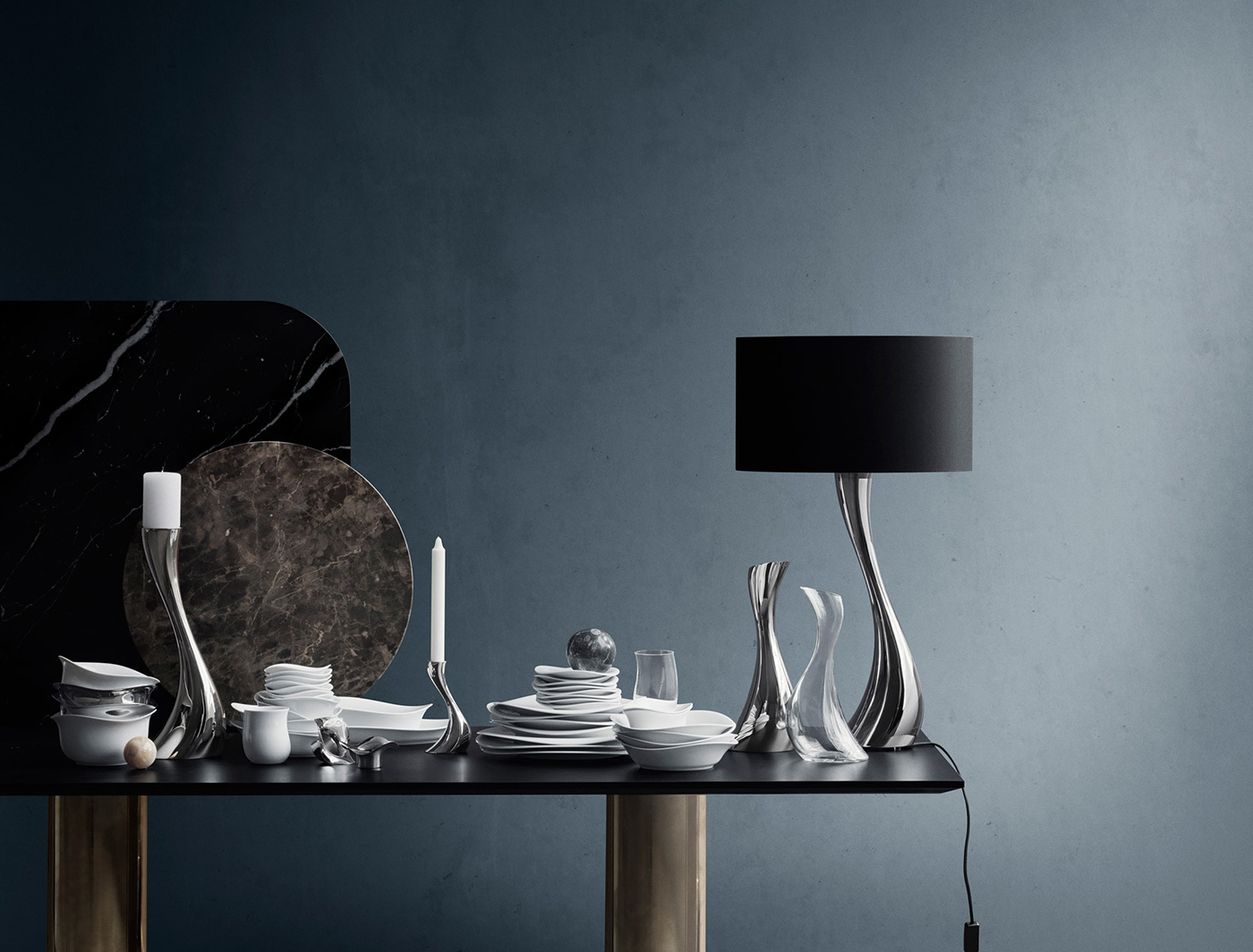 Cobra Homeware Collection