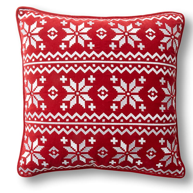 pillowcase covers throw of outdoor cover amazon pillows christmas size pillow square medium etsy white