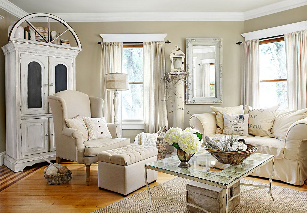 16 most popular interior design styles defined adorable home Vintage interior
