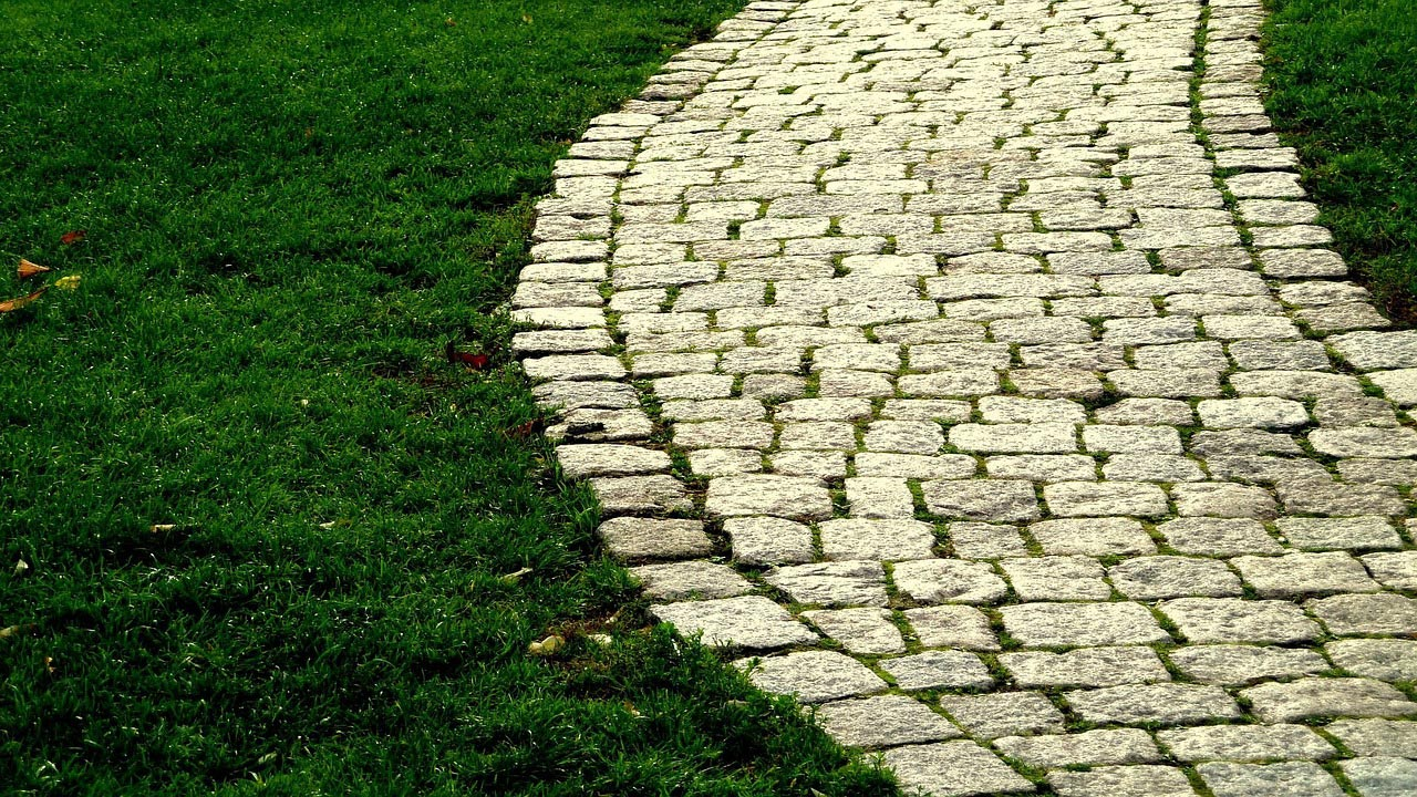 paving buying guide what you really need to know u2013 adorable home