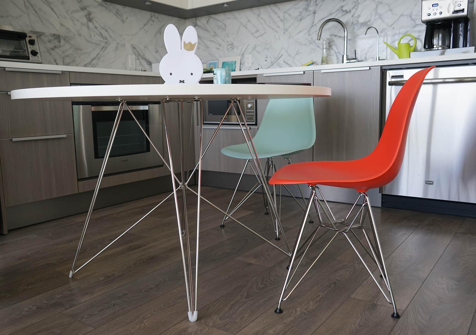 Dining area furniture
