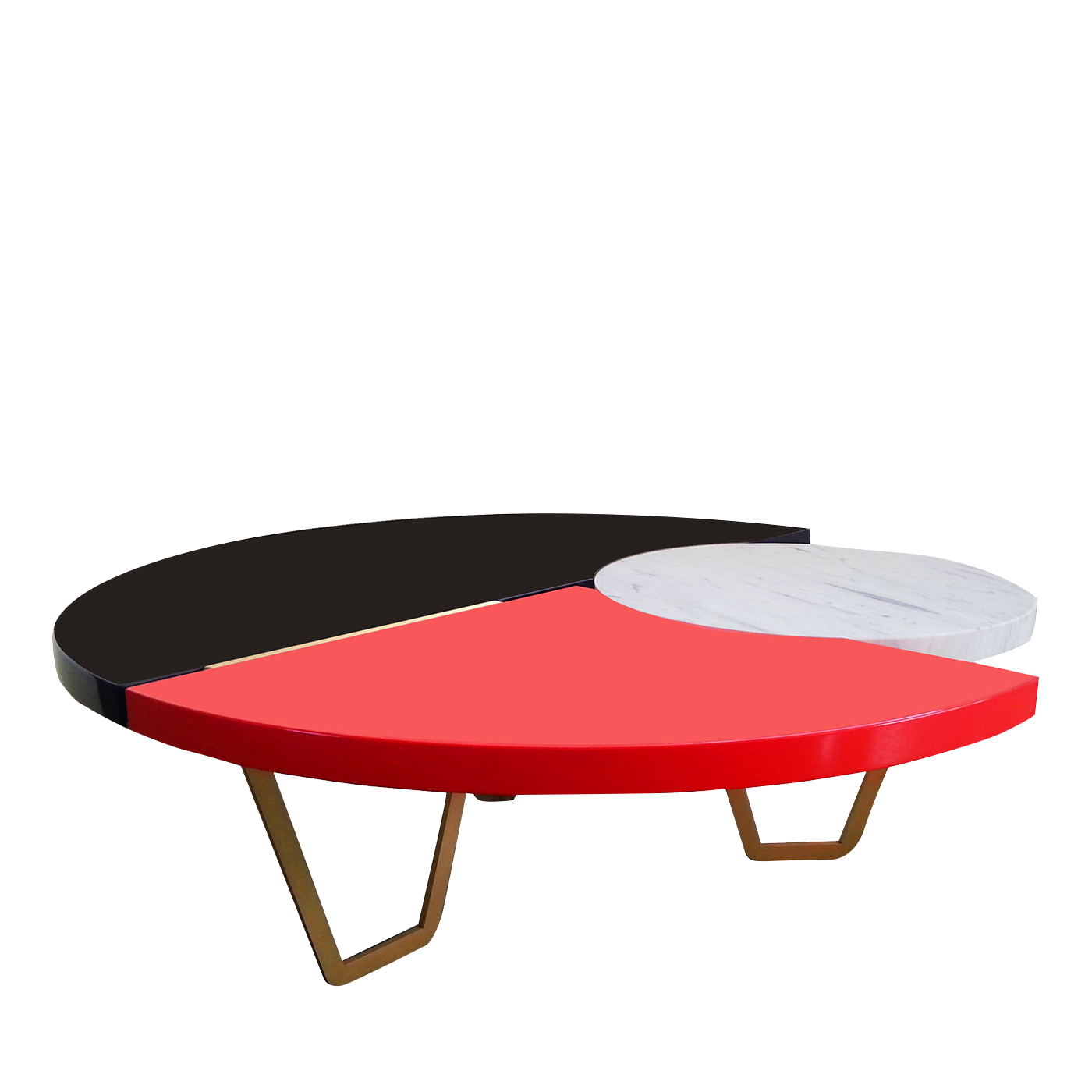7 Extraordinary Coffee Tables You ll Wish You Had at Home