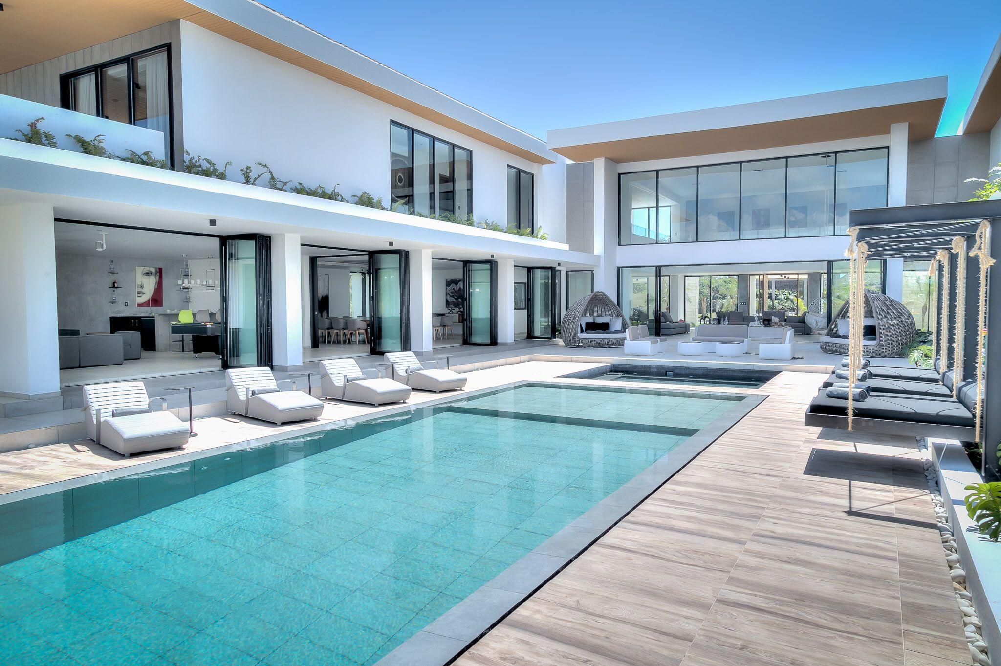 Yarari Royale Vacation Home