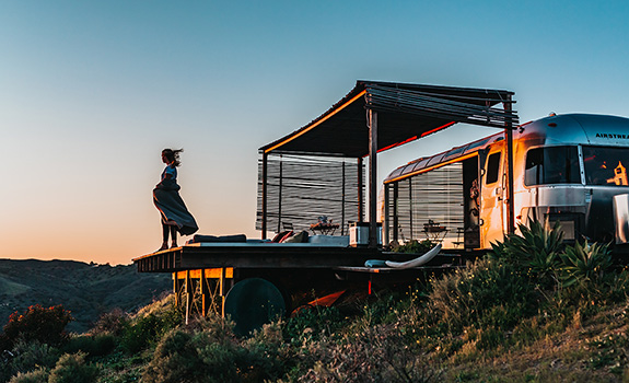 3 Reasons Why Tiny Houses Won't Go Out of Style