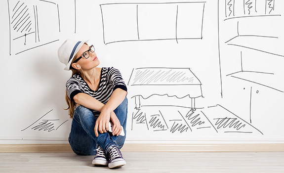 5 Tips for Planning a Home Renovation in 2019