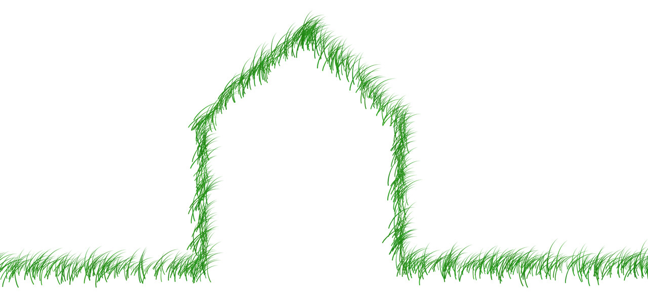 Steps to a greener home