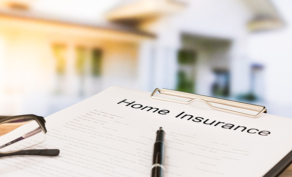 How to Avoid Losing Home Insurance Coverage