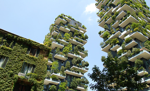 9 Sustainable Design Tips for Your Green Home