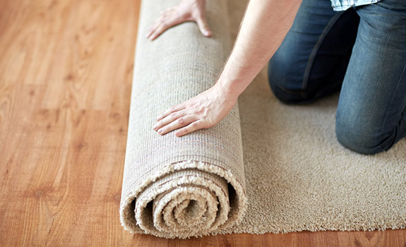 The Beginner?s Guide to Laying Carpets
