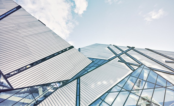 Guide to Commercial Roofing Systems and Materials