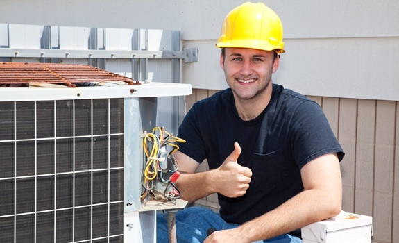 7 Tips to Help Your Furnace Work Better