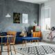 7 Ways to Add Retro Charm to Your Home