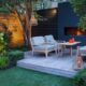 3 Ways You Can Transform a Boring Backyard
