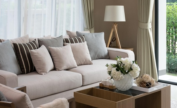 5 Ways to Enhance the Style of a Room without Having to Renovate It