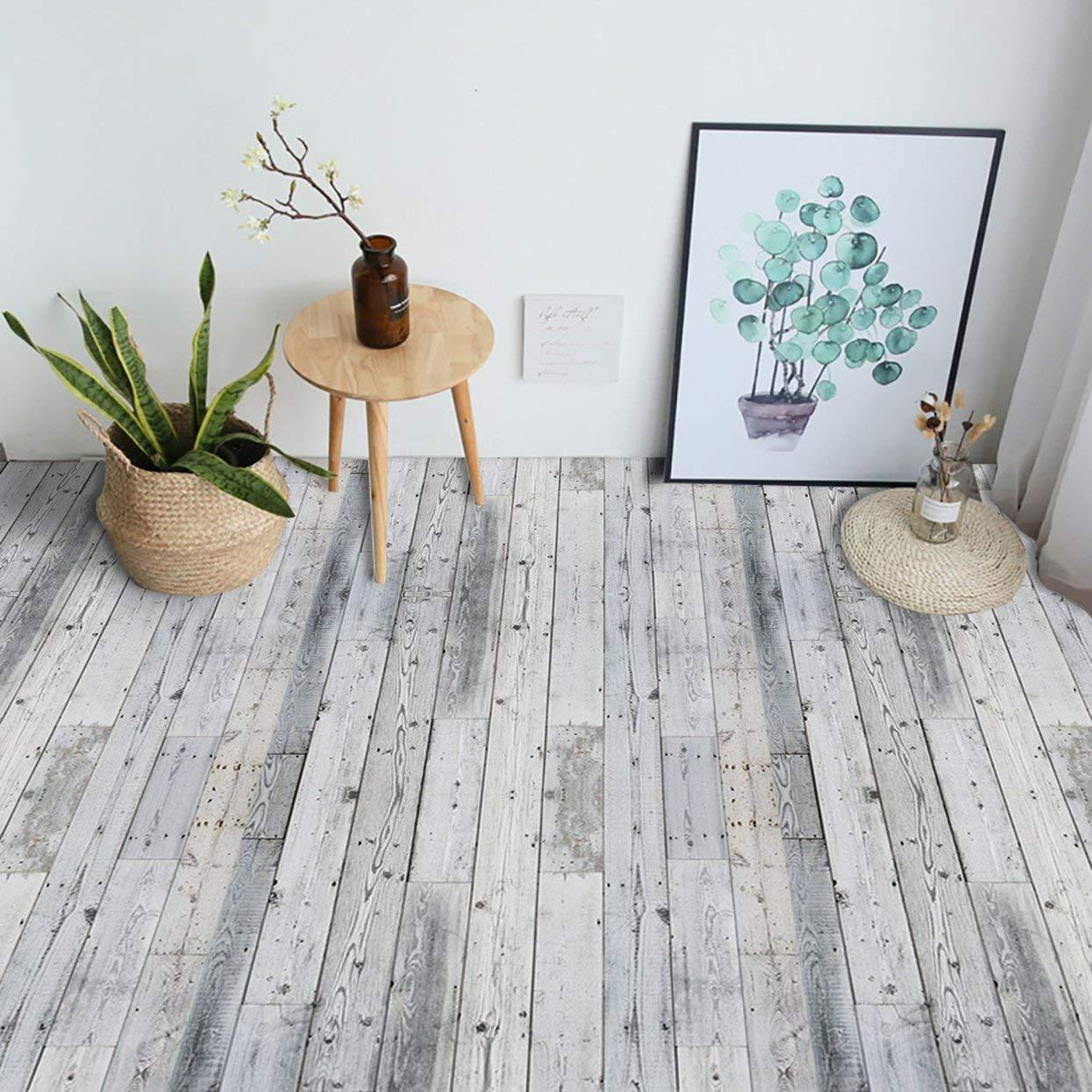 Floor Wallpaper
