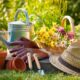 Spring Gardening Tips to Get Your Garden Ready for the Summer