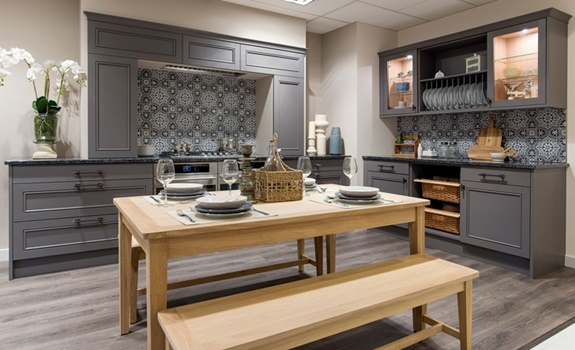 How to Visualise a Kitchen Redesign