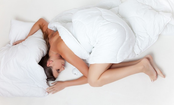 What's the Best Mattress Firmness For Your Sleeping Needs