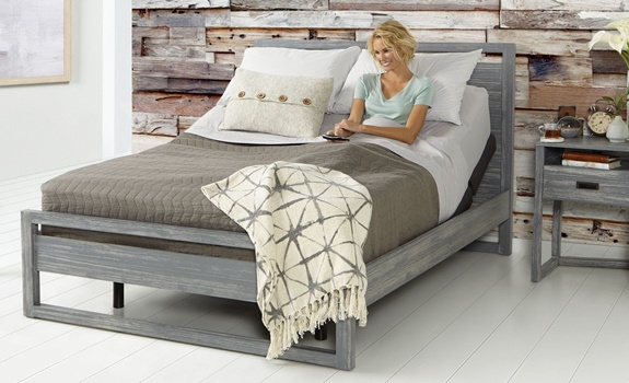 Ditching the Mattress Foundation is Trendy? but is it Comfortable""
