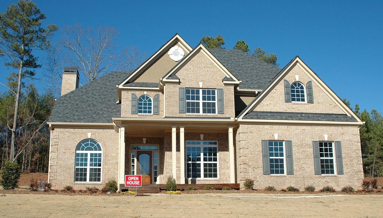 Host an open house