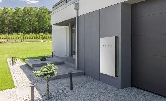 Top Modern Developments in Renewable Energy Every Homeowner Needs