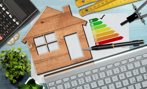 3 Upgrades to Make Your Home More Efficient
