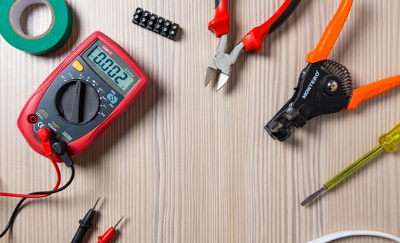 Electrical Mistakes to Avoid When Doing DIY Repairs
