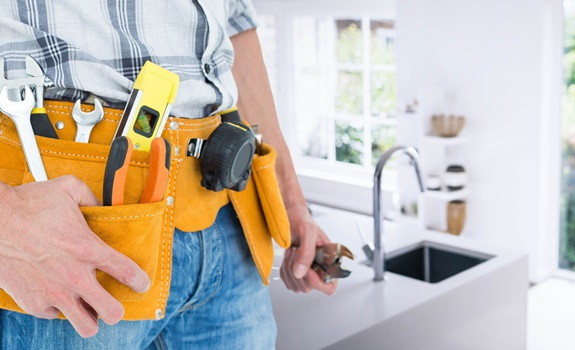 Essential Home Maintenance Projects Not to Forget