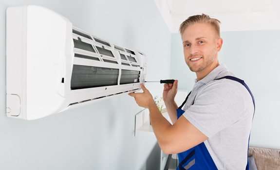 What You Need to Know Before Hiring an HVAC Contractor