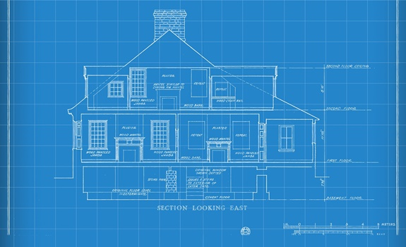 What to Consider when Starting a Home Renovation