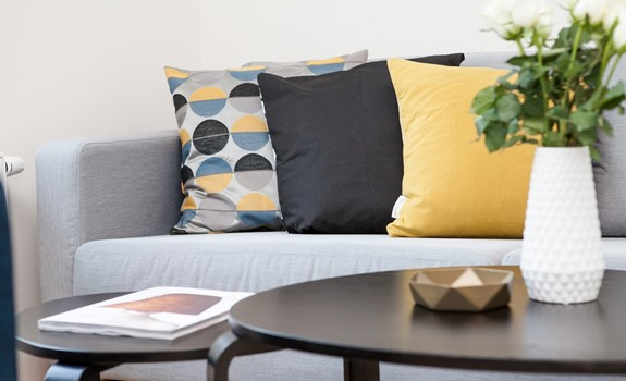 5 Home Staging Tips to Guarantee a Sale