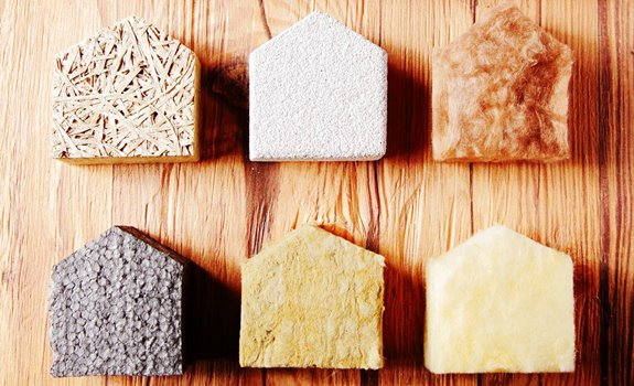 """Cellulose, Fiberglass, or Mineral: Which Blow-In Insulation Material Is Best for Your Home"""""""