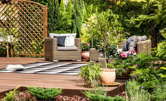 Tips for Improving Your Outdoor Space
