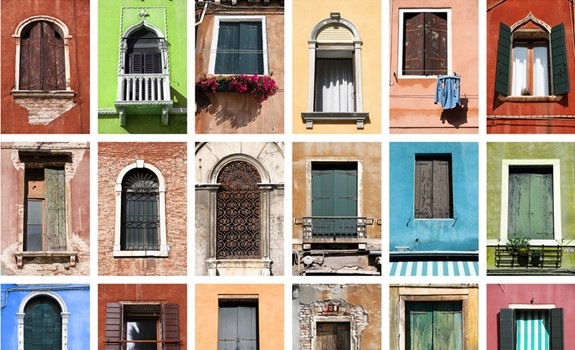 Why Choosing the Right Window Style Matters