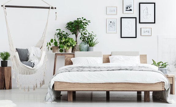 Bedroom Décor That Can Enhance Your Sleep Quality