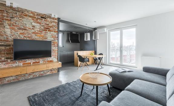 What Are the Benefits of Minimalist Interior Design